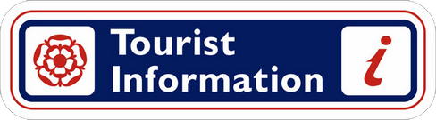 tourists info logo
